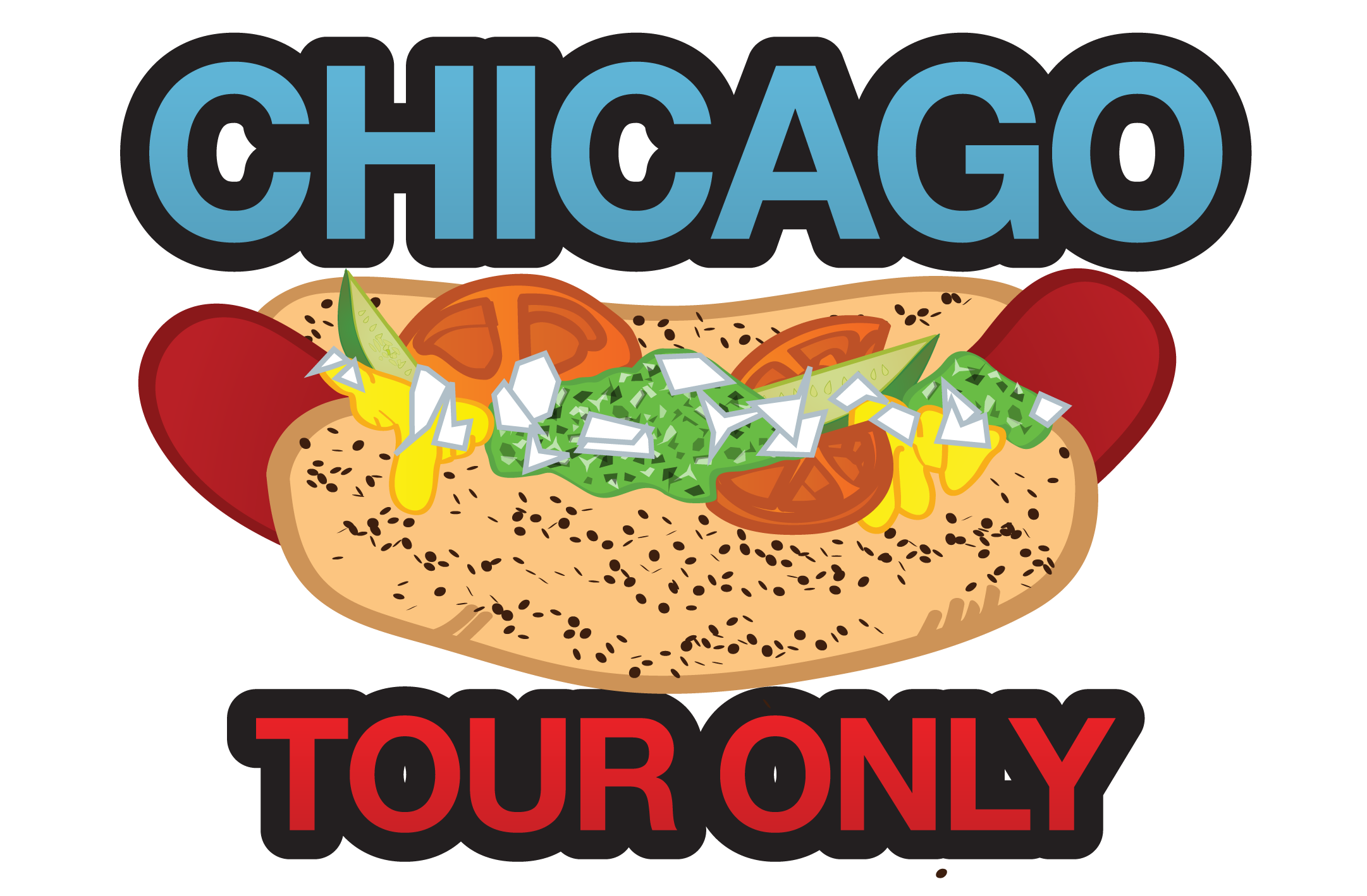Golf Tournament Chicago Chicago Tour Only