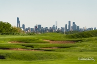 Wanna know where to play golf in Chicago? Heres my two cents:
