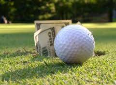 golf betting games scotch