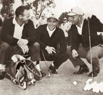 Three person golf betting games for foursomes determine how much to bet in sports betting