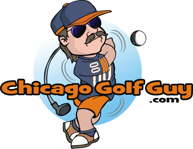 Chicago Golf Guy MED