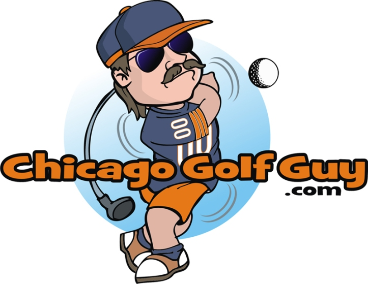 Chicago Golf Guy MED