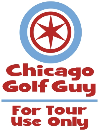 #30787_Chicago Golf Guy Tour Only