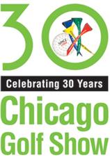 ChicagoGolfShow_logo