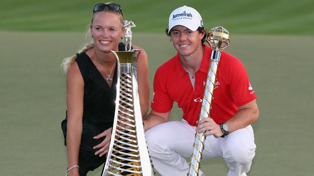mcilroy-rory-wozniacki-trophy-112512-640x360