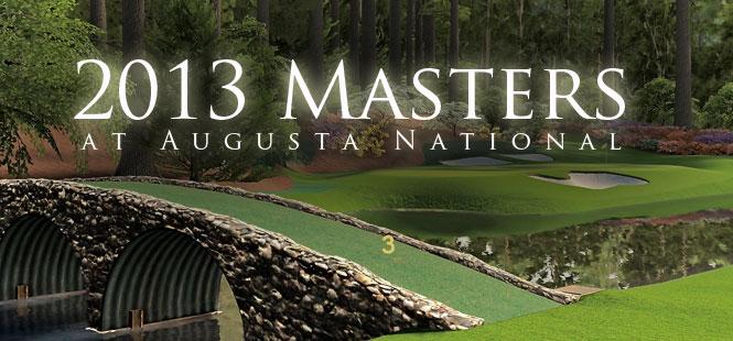 2013Masters-sm1