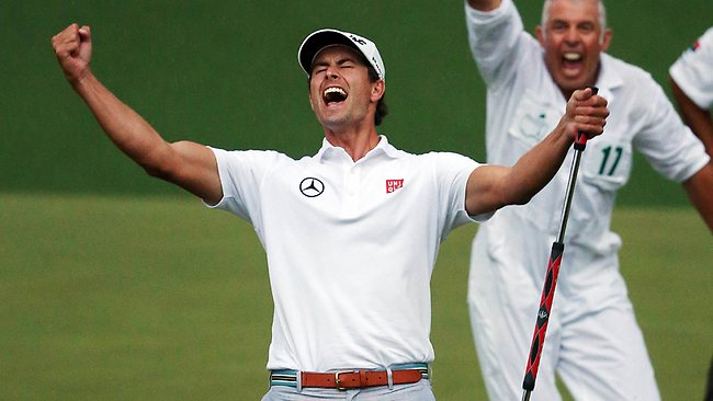 552632-adam-scott-wins-us-masters