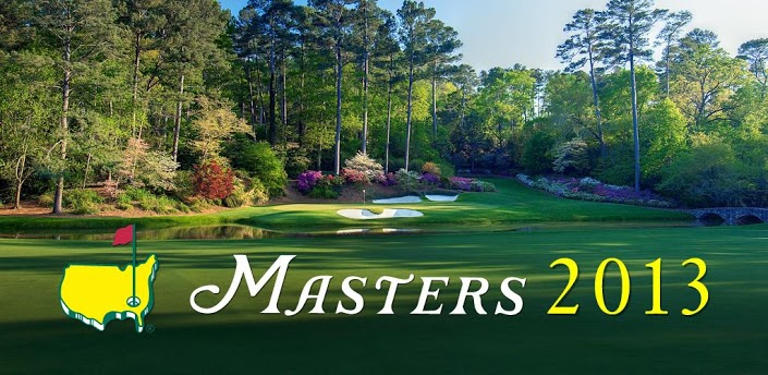 masters2