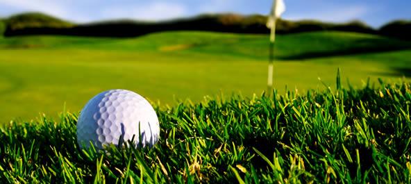 golfbreak