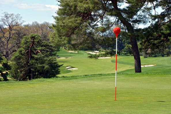 merion-hole-10