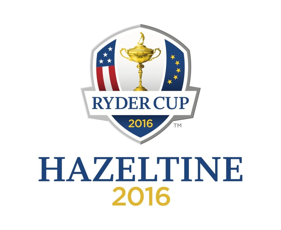 HNGC_RyderCup_logo