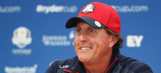 phil-mickelson-press-conference_anchor-e1412544973389