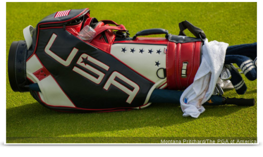 RC-usa-golfbag-2014-MP-650x390